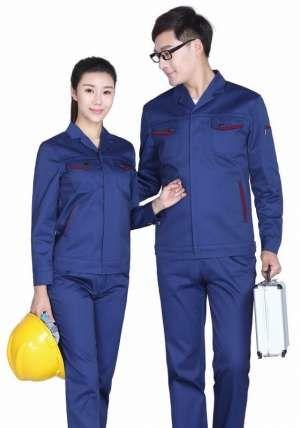 电焊工作服在日常工作中应当注意哪些小细节?