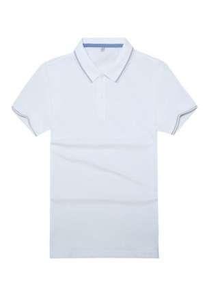 定做polo衫如何避免缩水的问题